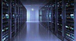 papa internet web hosting