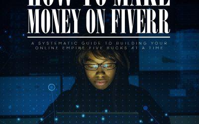 The worst way of making money online