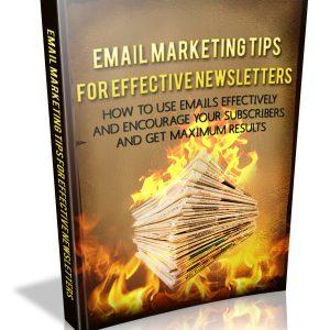 EmailMarketingTipsEffectiveSoftbackHigh